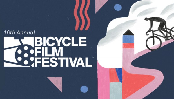 CINELLI OFFICIAL SPONSOR OF BFF 2016 MILANO