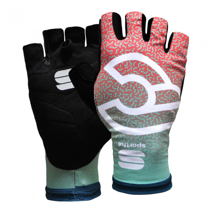 TEAM CINELLI SMITH 2019 GLOVES