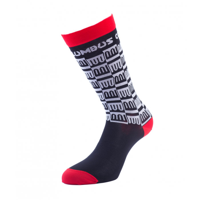 COLUMBUS CENTO SOCKS